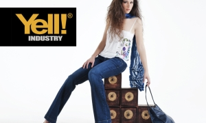 14 - Yell! Industry - Assgnment - Simone Santinelli (2)