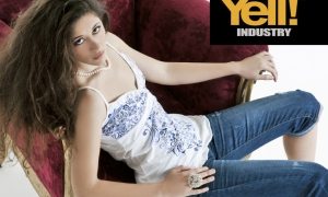 14 - Yell! Industry - Assgnment - Simone Santinelli (4)