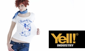 14 - Yell! Industry - Assgnment - Simone Santinelli (8)