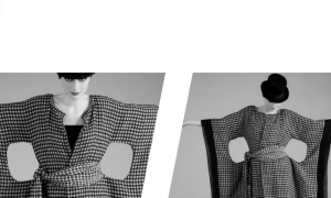 07 - Magic Illusion - Fashion E-Zine - Simone Santinelli (4)