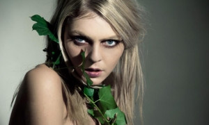 13 - Rooted Changes - Fashion E-Zine - Simone Santinelli (4)