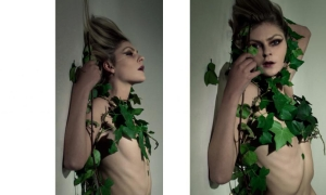 13 - Rooted Changes - Fashion E-Zine - Simone Santinelli (5)