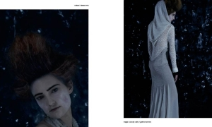 15 - God Saves Couture - Fashion E-Zine - Simone Santinelli (2)