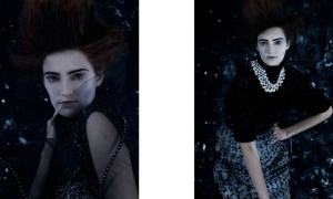 15 - God Saves Couture - Fashion E-Zine - Simone Santinelli (4)